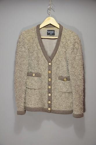 News of the week – Dress, Vest & Coats selection – September 24th 2015