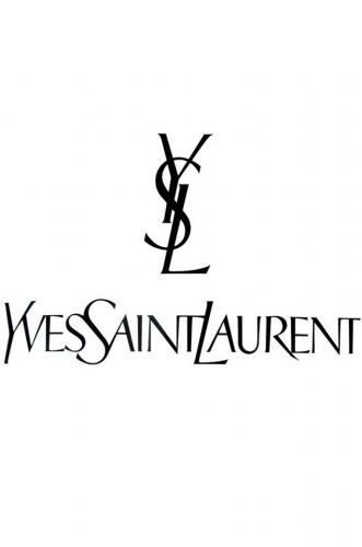 Yves Saint Laurent – Special Sale – June 2017